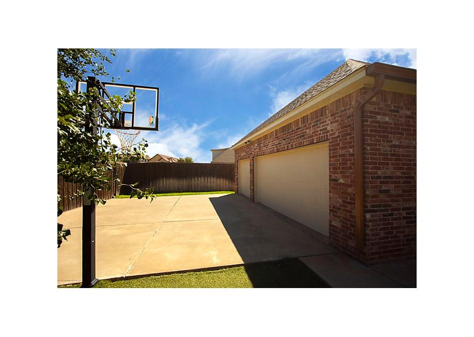Photo of 7608 Continental Pkwy Amarillo, TX 79119