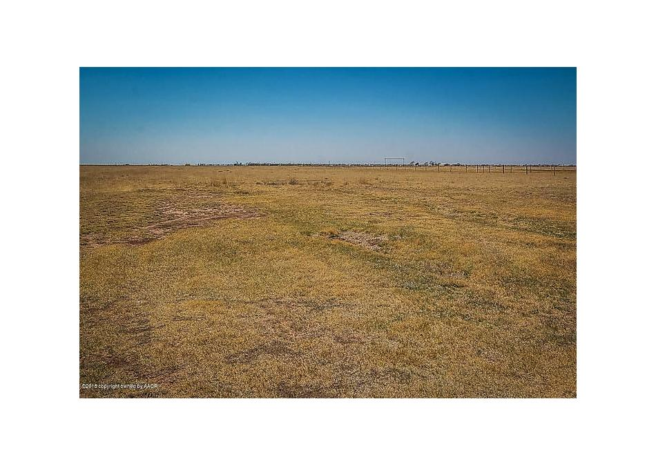 Photo of 17500 White Wing Rd Canyon, TX 79015