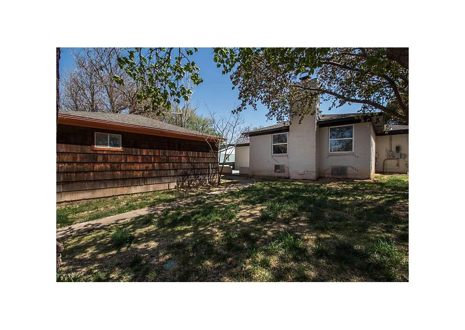Photo of 4410 Sw 2nd Ave Amarillo, TX 79106
