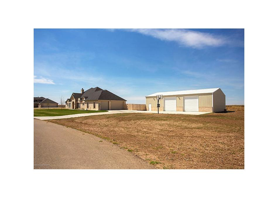 Photo of 12561 Divot Dr. Canyon, TX 79015