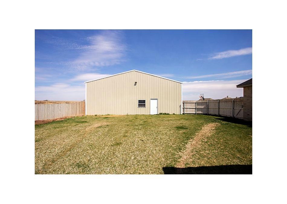 Photo of 12561 Divot Dr. Canyon, TX 79015