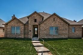 Photo of 6205 Bay Ridge Amarillo, TX 79119