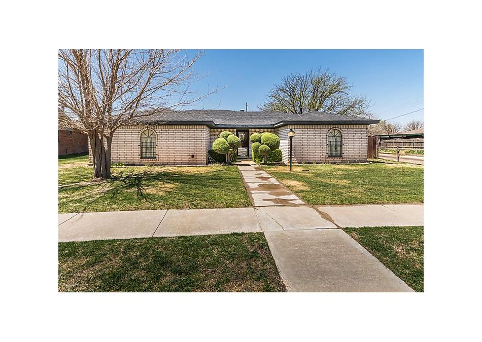 Photo of 7425 Imperial Dr Amarillo, TX 79121