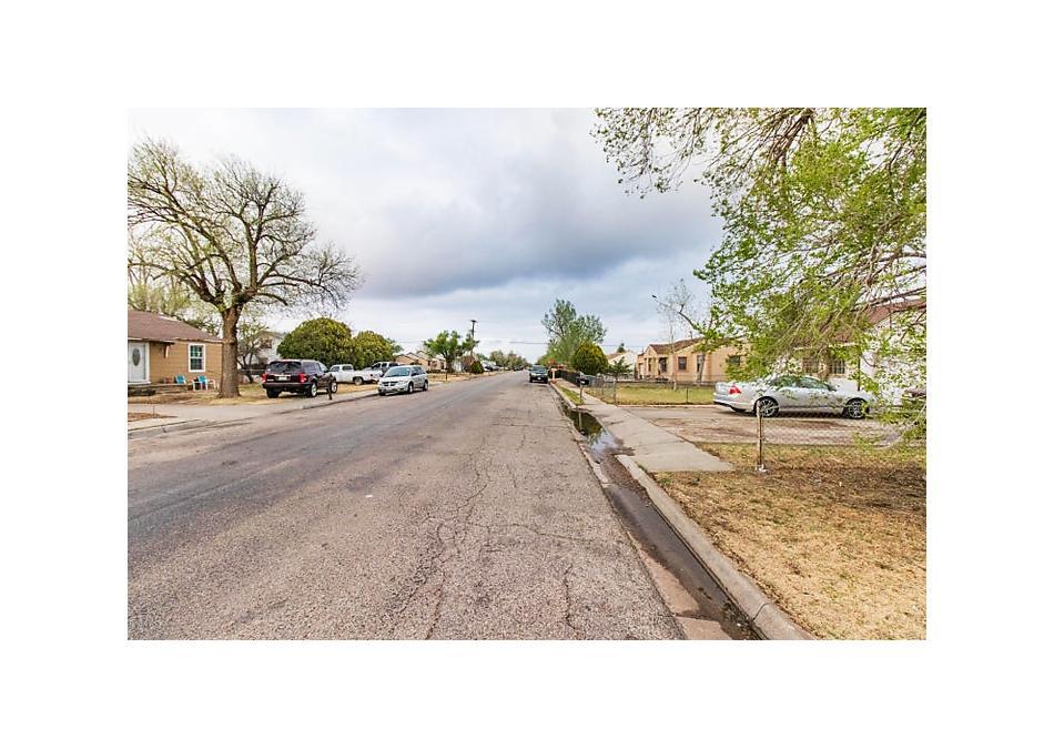 Photo of 3616 17th Ave Amarillo, TX 79107