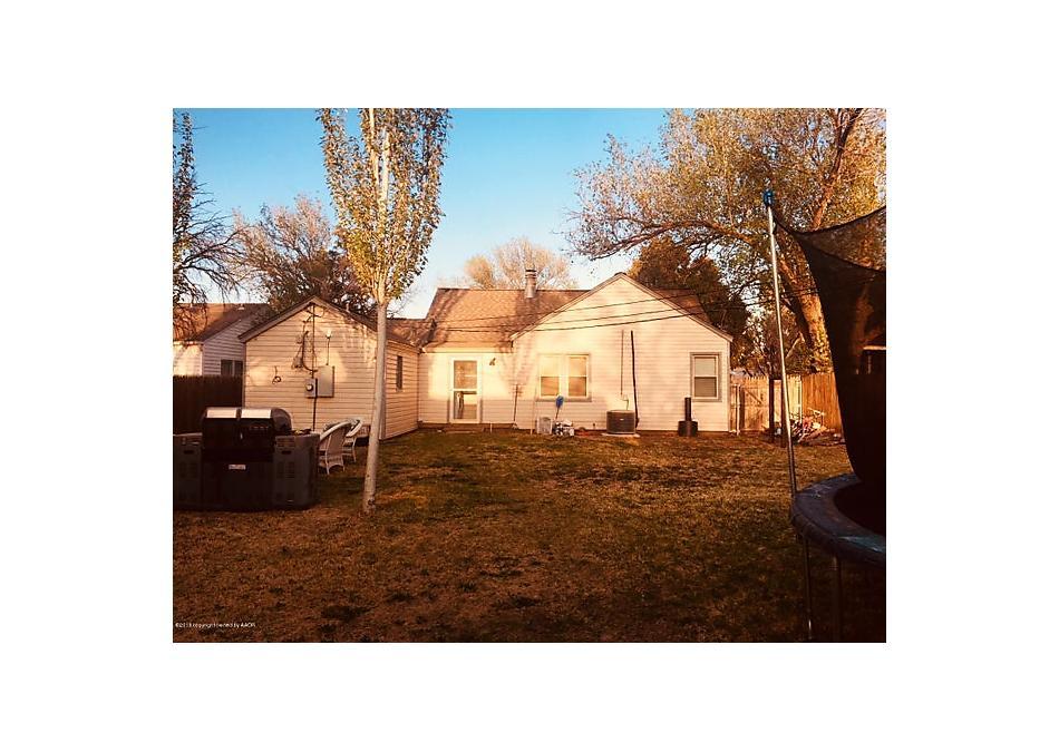 Photo of 1914 Monroe St Amarillo, TX 79109