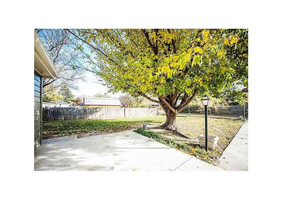 Photo of 5107 Emil Ave Amarillo, TX 79119