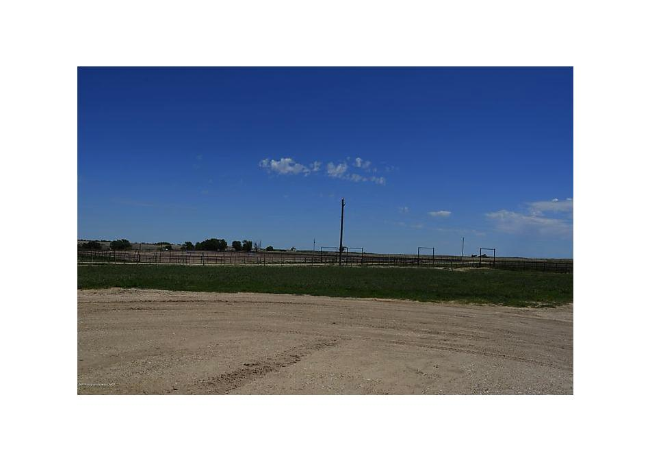 Photo of Co Rd 27 Other - Not In List, TX 79237