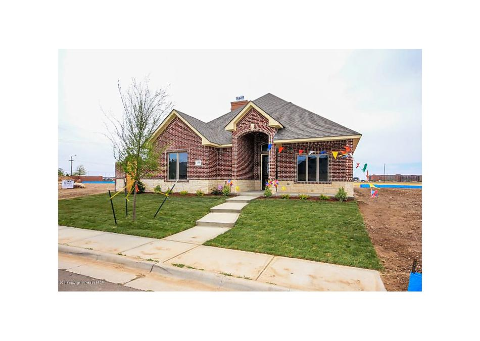 Photo of 5908 Wesley Rd Amarillo, TX 79119