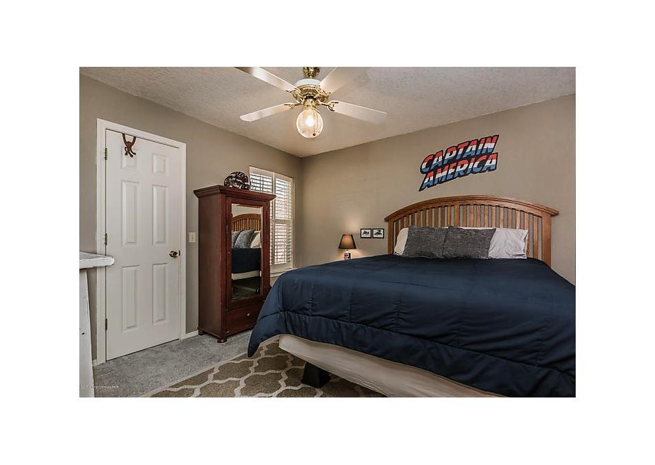 Photo of 110 El Paso Dumas, TX 79029