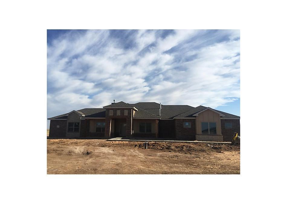 Photo of 18601 Willow Way Rd Amarillo, TX 79124