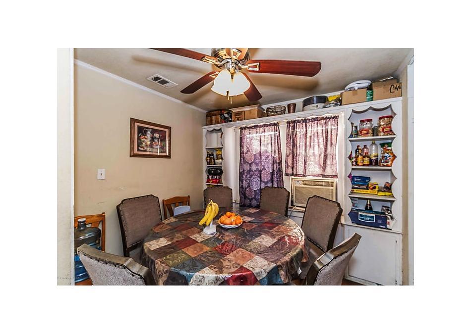 Photo of 3606 Polk St Amarillo, TX 79110