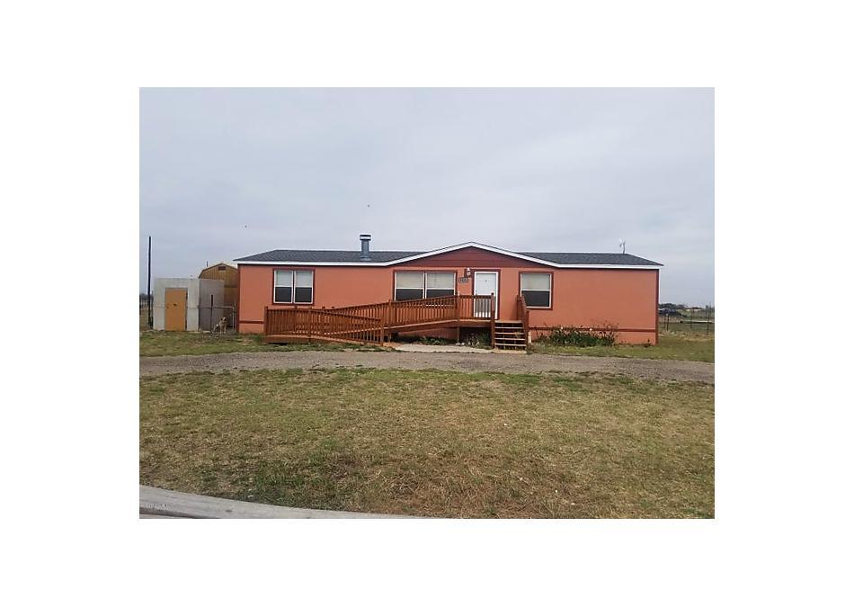 Photo of 8401 Windwood Ave Amarillo, TX 79118
