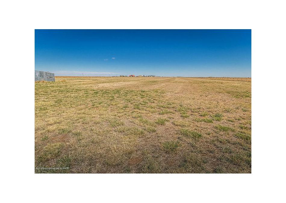 Photo of 14480 Fm 1062 Canyon, TX 79015