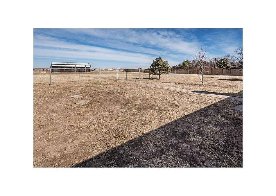 Photo of 18000 Fm 2186 (Hollywd) Amarillo, TX 79119