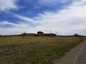 Photo of 17455 Park Cir W Amarillo, TX 79108