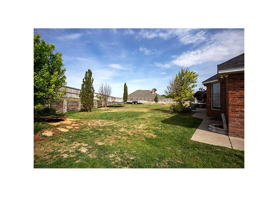 Photo of 2103 Foothill Dr Amarillo, TX 79124