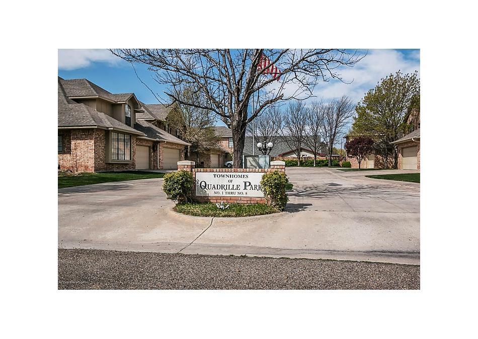 Photo of 5 Quadrille Amarillo, TX 79106