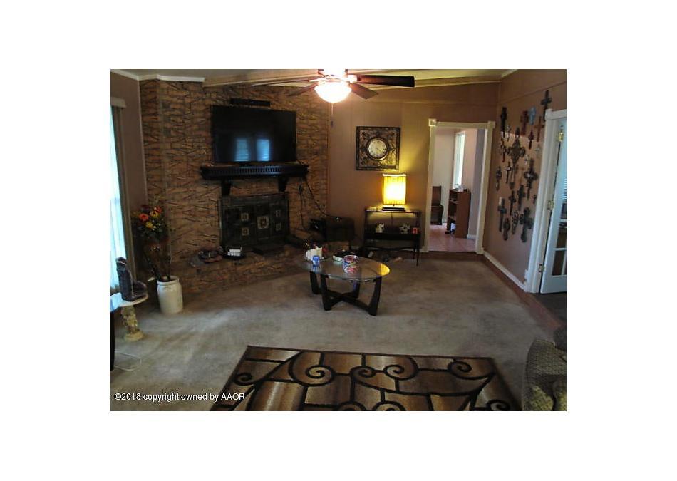 Photo of 7201 Gainsborough Rd Amarillo, TX 79106