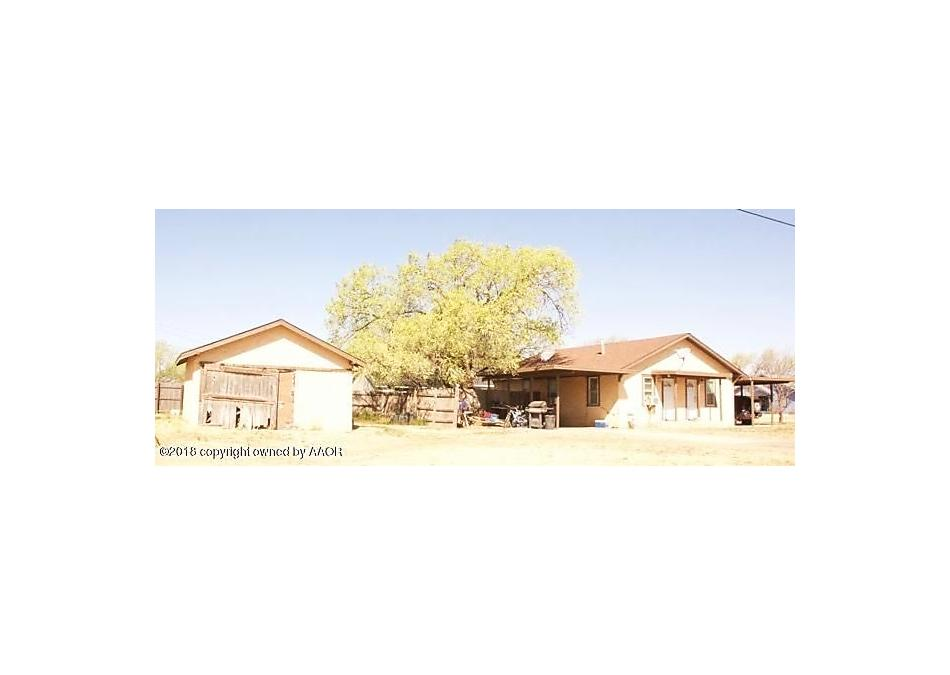 Photo of 500 4th St Canyon, TX 79015