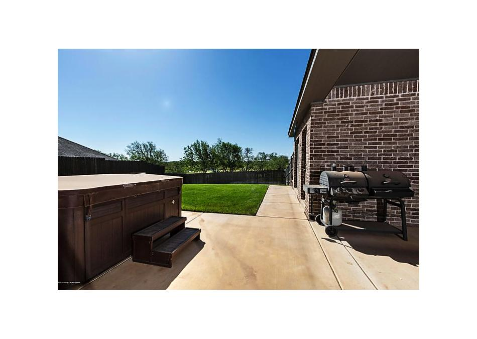 Photo of 8 Stoneway Ct Canyon, TX 79015