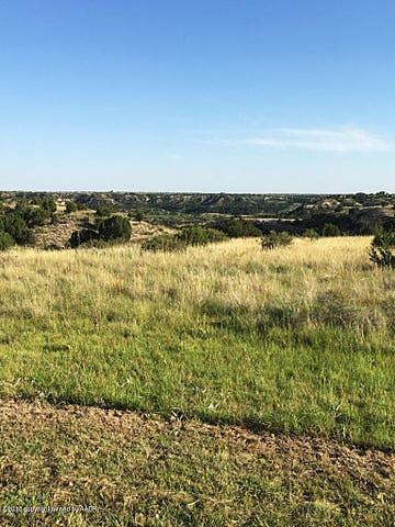 Photo of 7300 Canyon Bend Rd Amarillo, TX 79118
