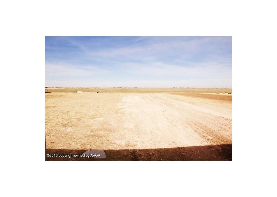 Photo of 10100 Braden Dr Canyon, TX 79015