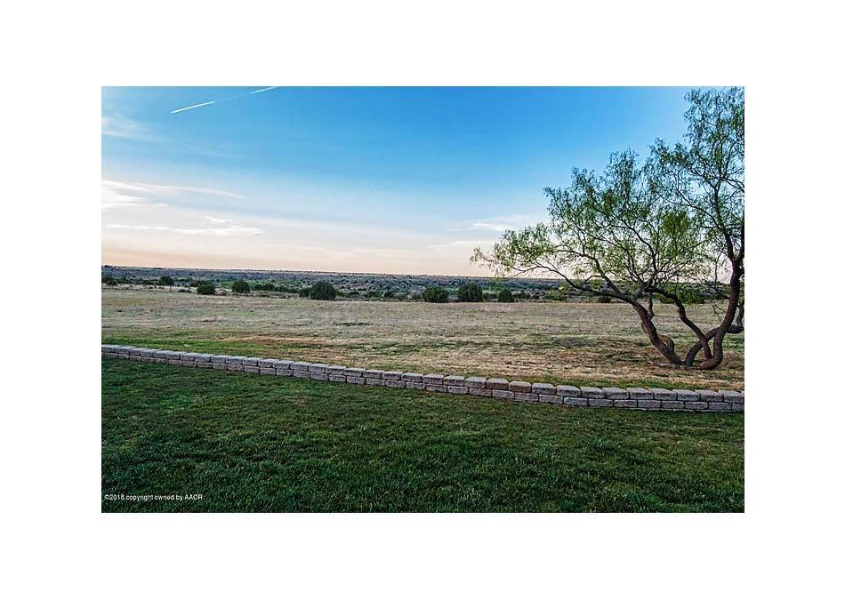 Photo of 2910 Antelope Rdg Canyon, TX 79015