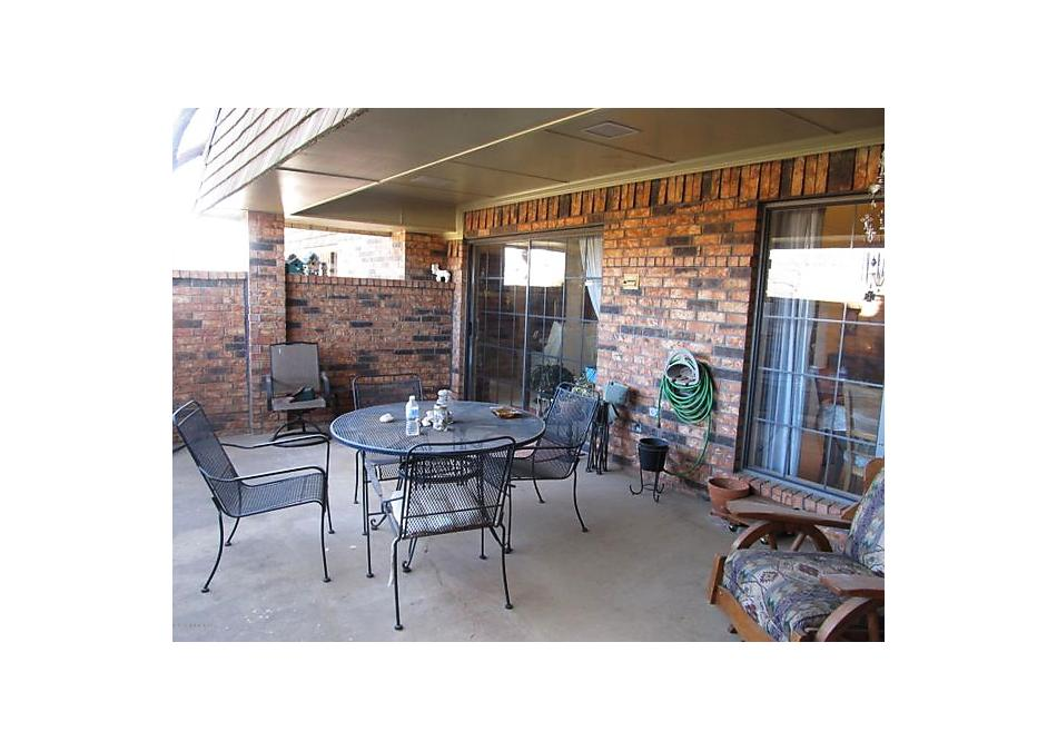 Photo of 6200 Belpree Rd Amarillo, TX 79106