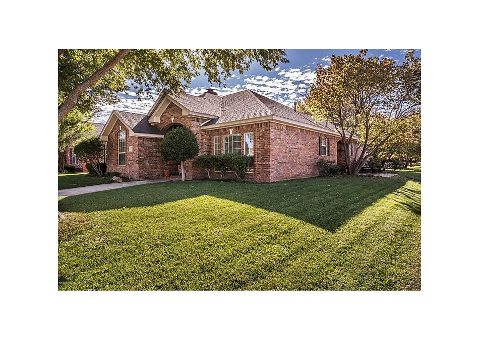 Photo of 8303 Plymouth Dr Amarillo, TX 79118