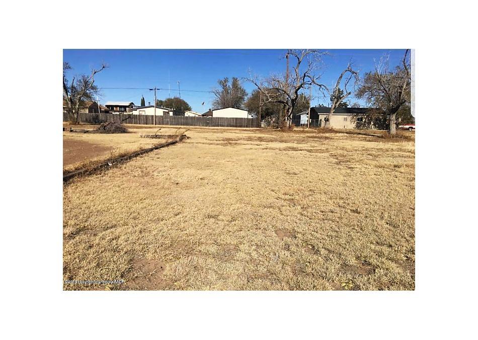 Photo of 109 Main St Sanford, TX 79078