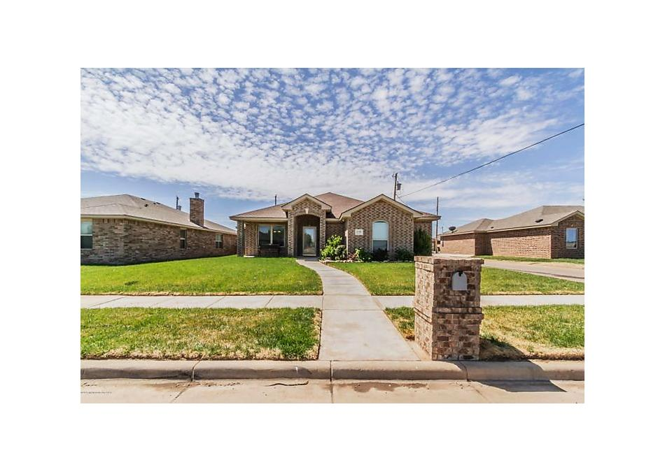 Photo of 2100 Havenville Dr Amarillo, TX 79118