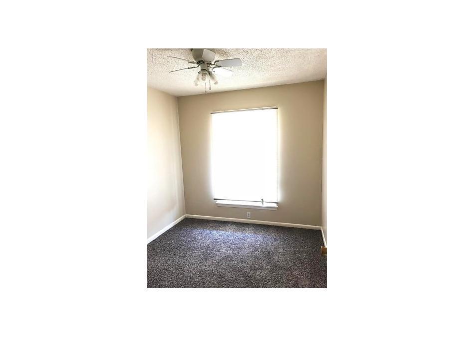 Photo of 4204 Garland Ave Amarillo, TX 79106