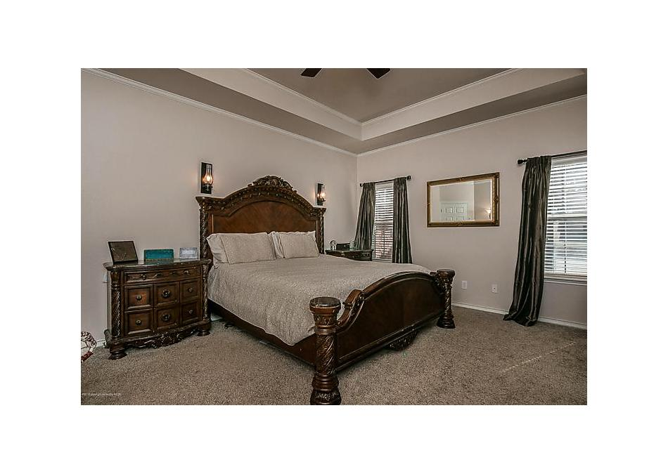 Photo of 7500 Countryside Dr Amarillo, TX 79119