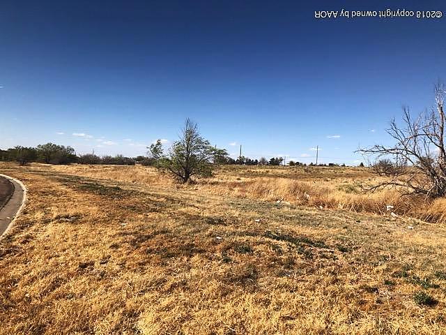 Photo of 1016 N Adams St Amarillo, TX 79107