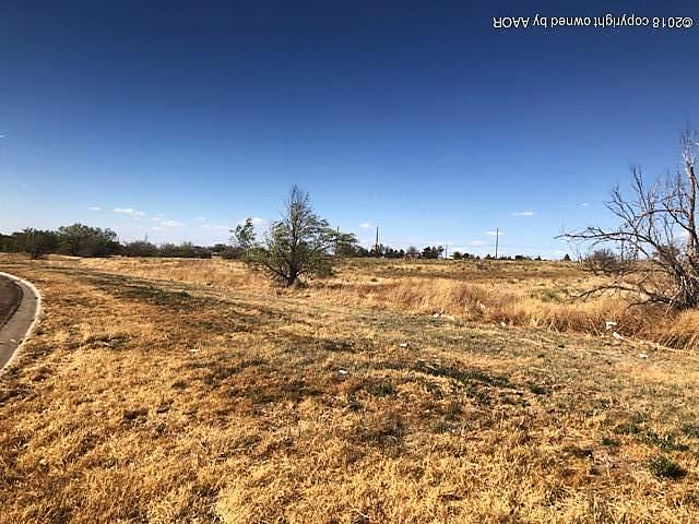 Photo of 1344 Nw 10th Ave Amarillo, TX 79107