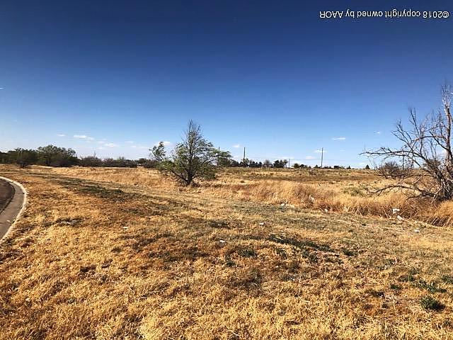 Photo of 1631 N Polk St Amarillo, TX 79107