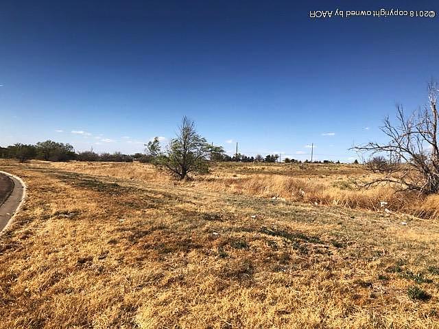 Photo of 1600 N Polk St Amarillo, TX 79107