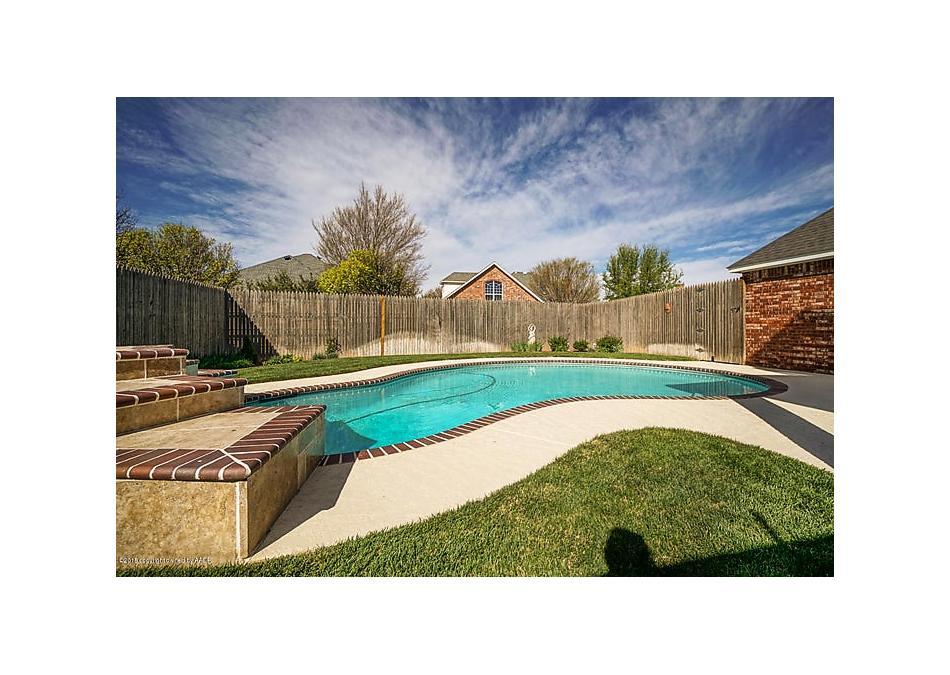 Photo of 4804 Spartanburg Dr Amarillo, TX 79119