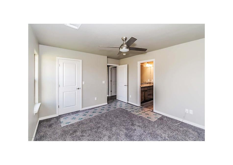 Photo of 1101 Fox Hollow Ave Amarillo, TX 79108