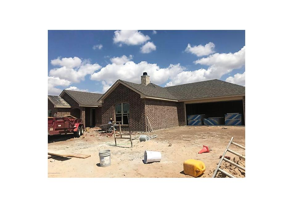 Photo of 59 Canyon East Pkwy Canyon, TX 79015