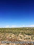 Photo of 41 Nicci Ln Canyon, TX 79015