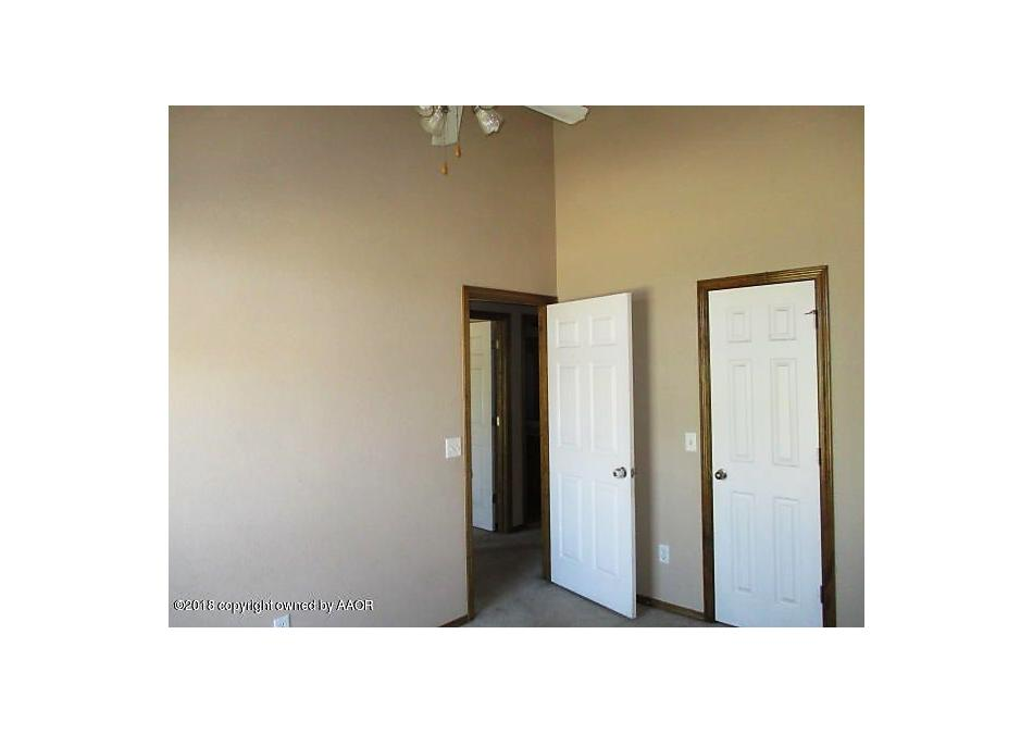 Photo of 4002 Pine St Amarillo, TX 79118