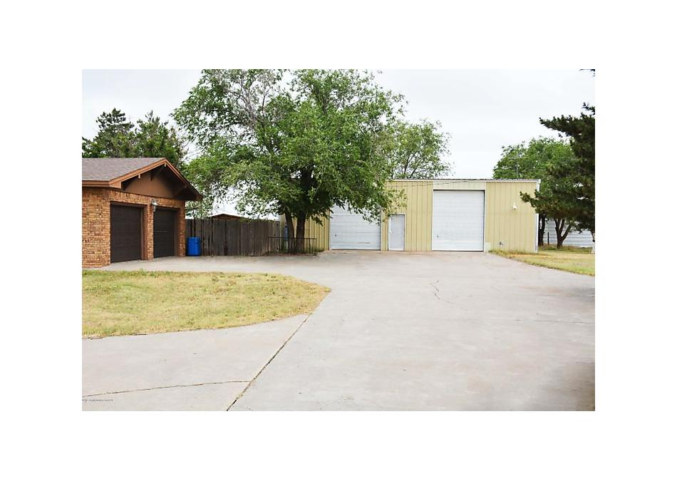 Photo of 10520 Us-60 Canyon, TX 79015