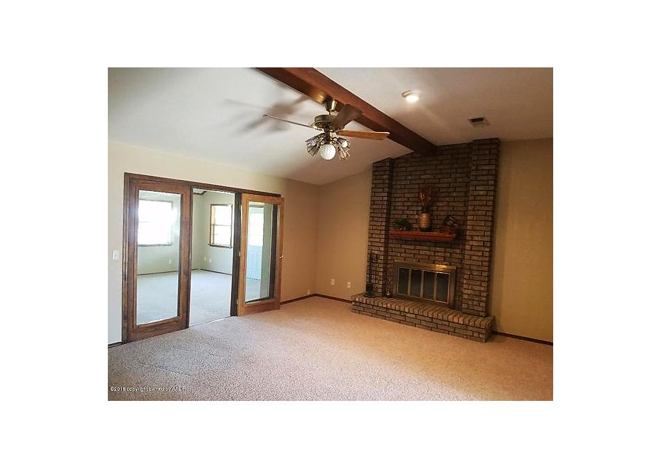 Photo of 2601 Grinnell Perryton, TX 79070