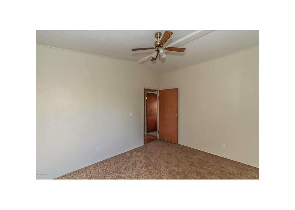 Photo of 7801 Star Light Ln Canyon, TX 79015