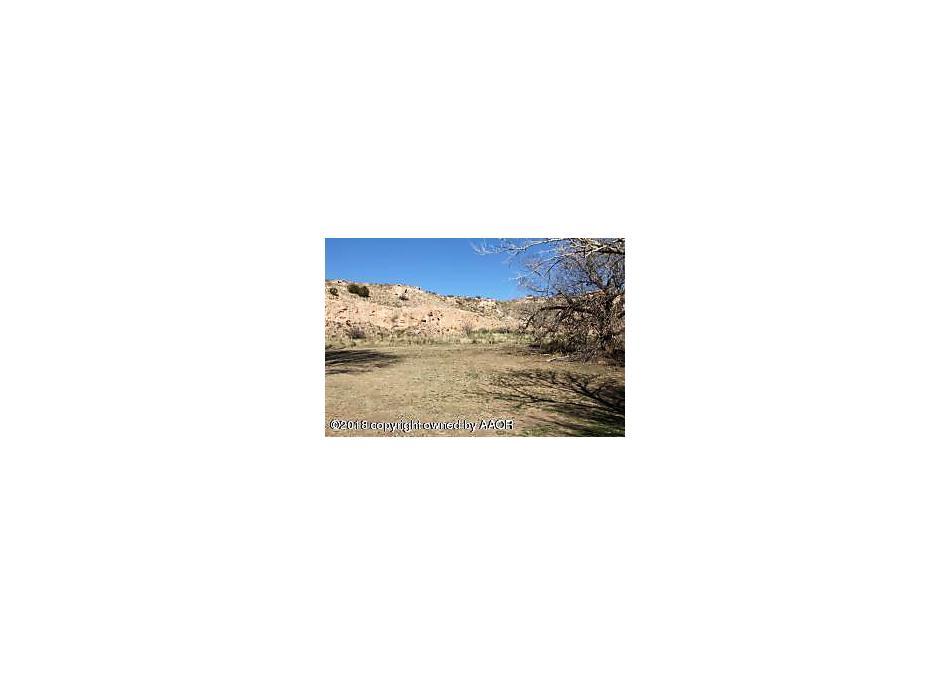 Photo of 12510 Divot Dr Canyon, TX 79015