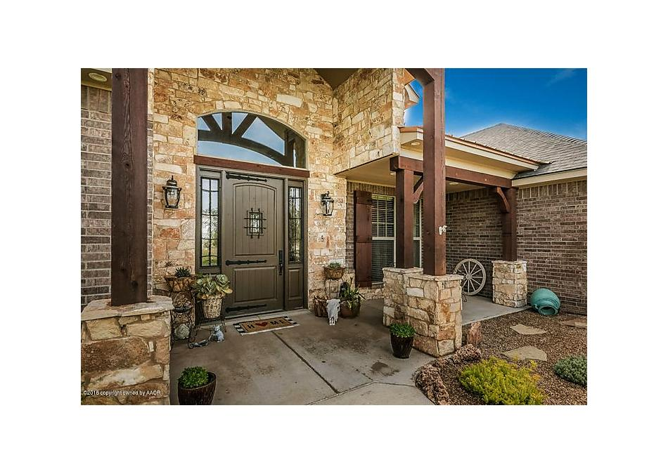 Photo of 17351 White Wing Rd Canyon, TX 79015