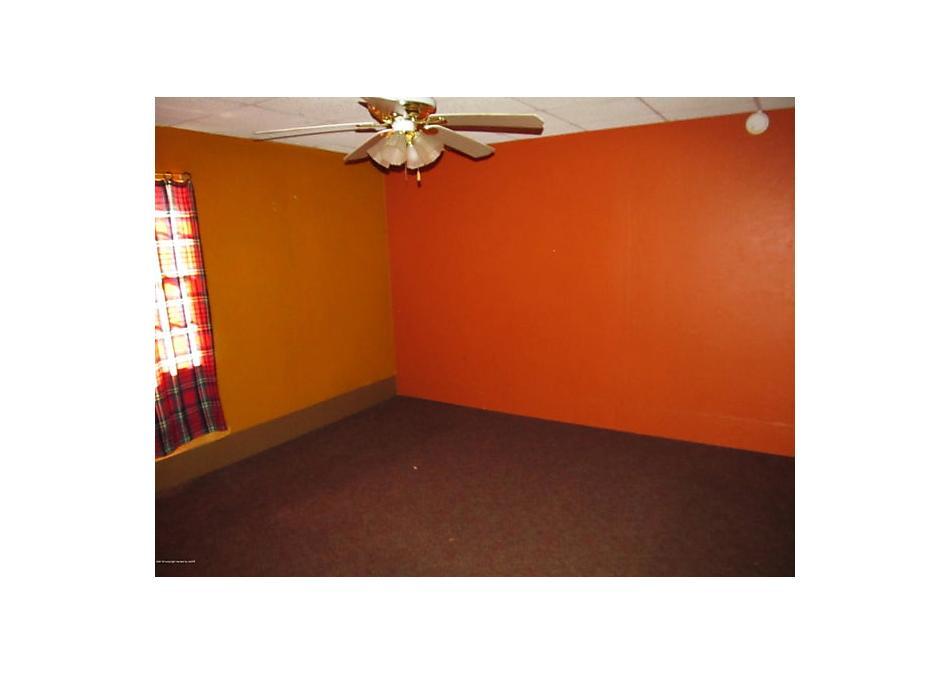 Photo of 2410 Orange St Amarillo, TX 79107