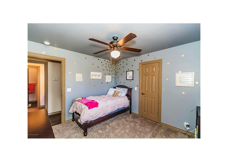 Photo of 8504 El Paso Dr Amarillo, TX 79118