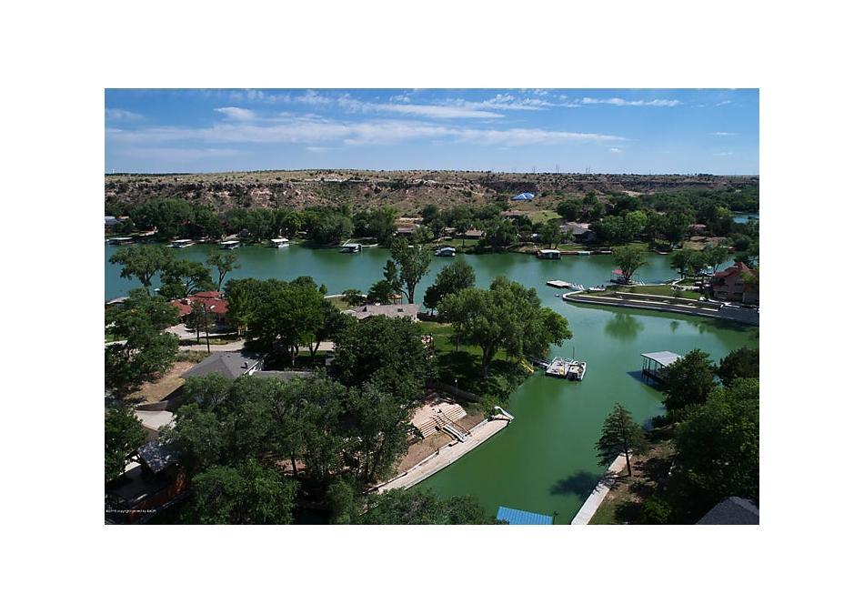 Photo of 154 Dolphin Ter Amarillo, TX 79118